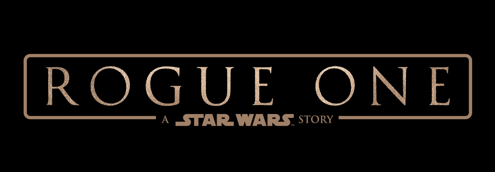 rogue-one-title-treatment 1700-593